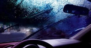 Sécurité routière : la prudence s'impose...