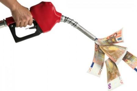 Consommez moins d'essence grâce à certaines...