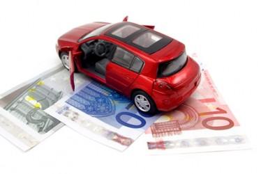 Les différents moyens pour financer sa voiture
